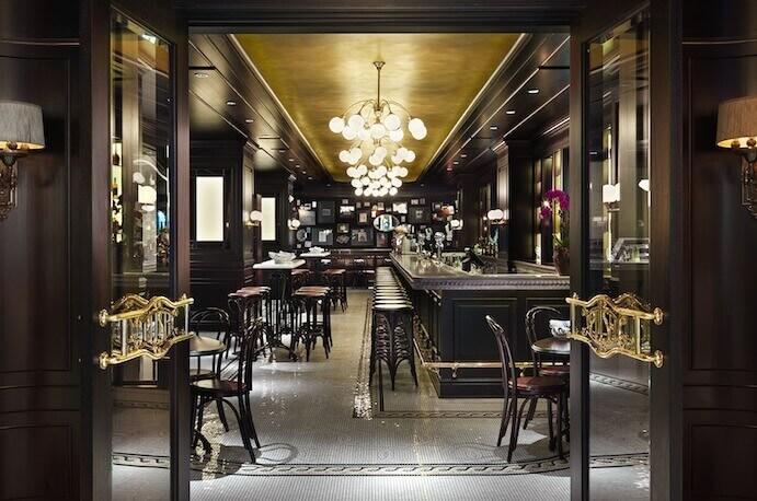 Bar-Loews-Montreal