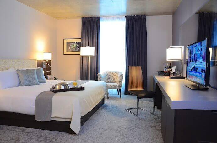 Chambre-Hotel-10