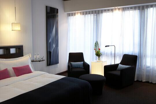 Chambre-Hotel-Le-Germain