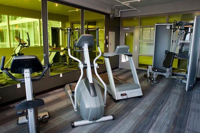 Gym-hotel-zero-1