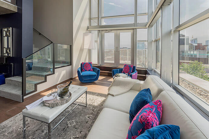 Hotel-10-Suite-Presidentielle_2