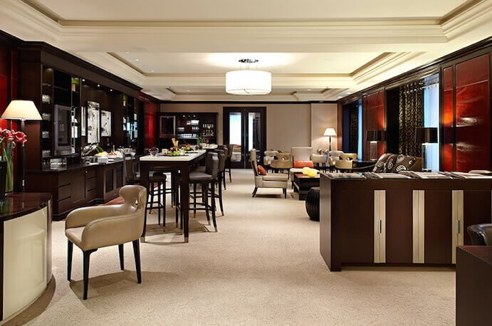 Hotel-Intercontinental-Montreal-Club-Lounge
