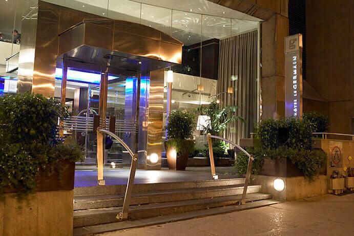 Hotel-Le-Germain-Montreal-exterieur