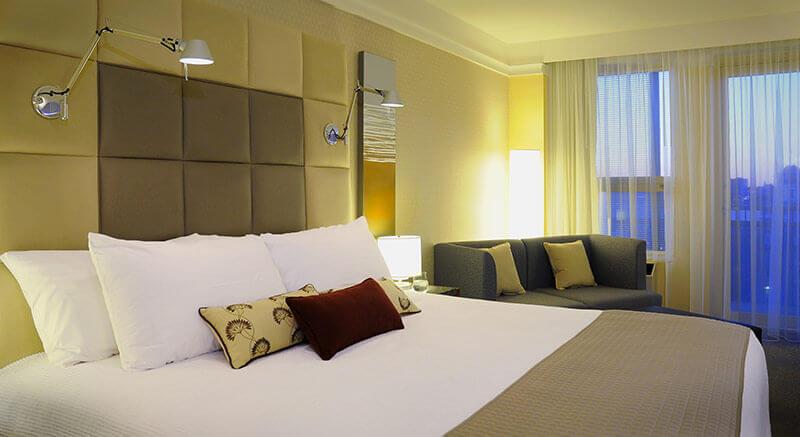 Hotel-de-lInstitut-7