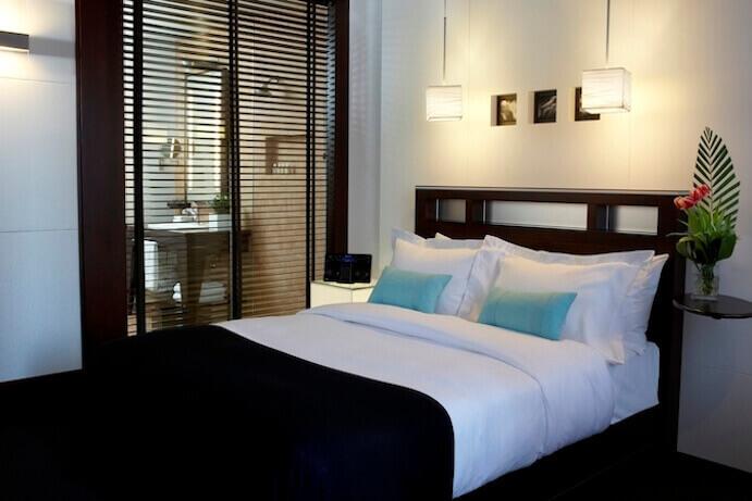 Hotel-le-germain