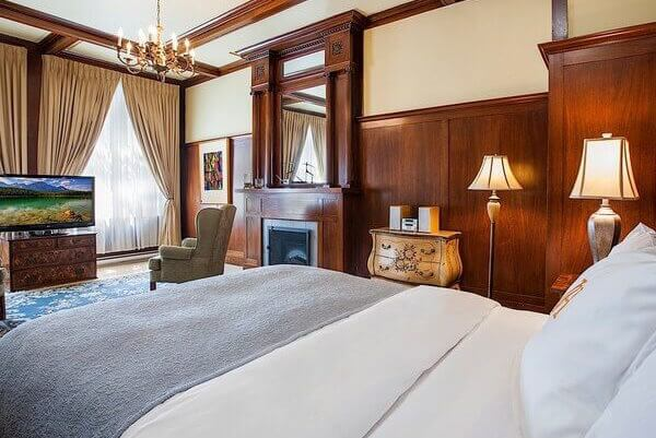 Hotel_Montreal-chambre