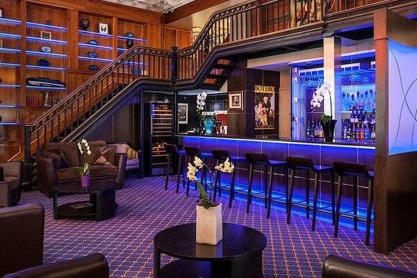 LHotel_Montreal_bar
