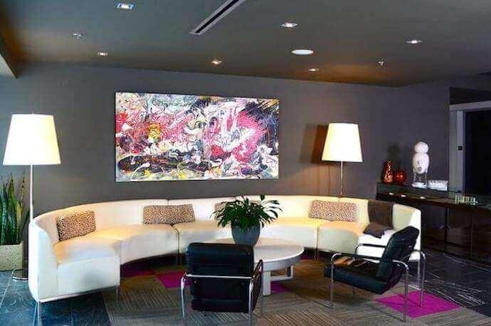 Lobby-lounge-Hotel-10