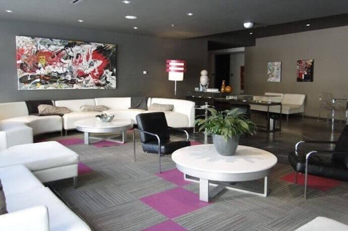 Lounge-Hotel-10