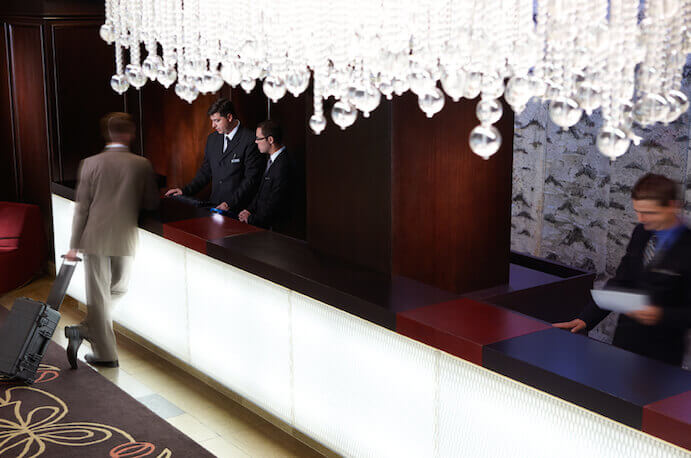 Reception-Hotel-Intercontinental-Montreal