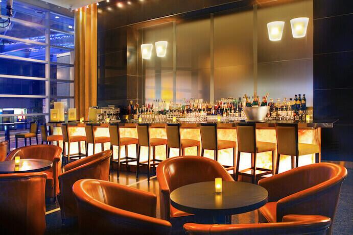 Restaurant-Hotel-Sofitel-Montreal