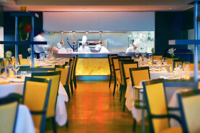 Restaurant-Sofitel-Montreal