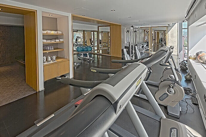 Salle-de-Gym-Hotel-10