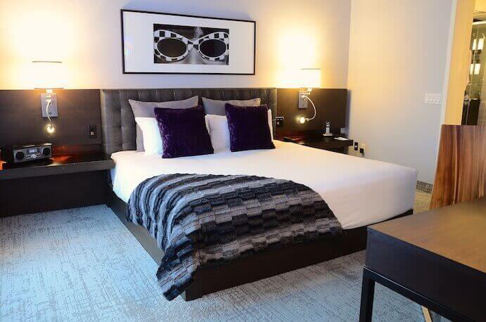 Suite-Diplomatique-Hotel-10
