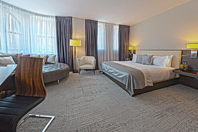 Suite-Hotel-10-Montreal