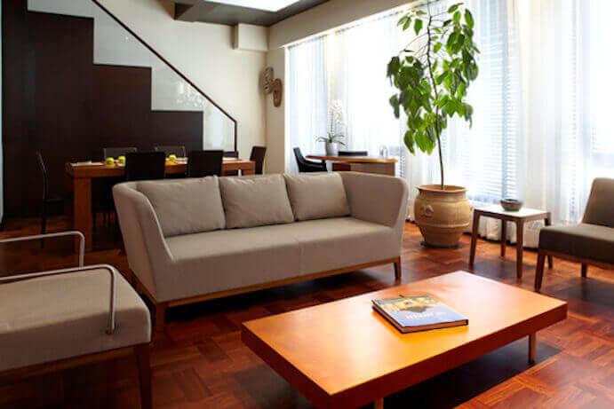 Suite-Hotel-Le-Germain-Montreal