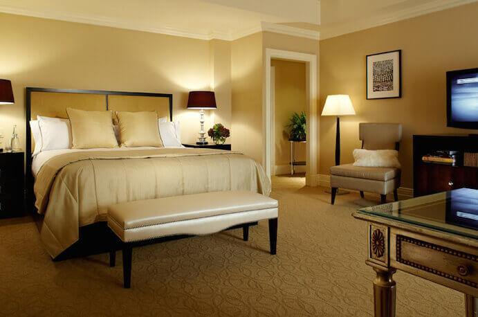 Suite-I-Chambre