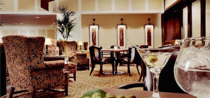 bar-hotel-fairmont
