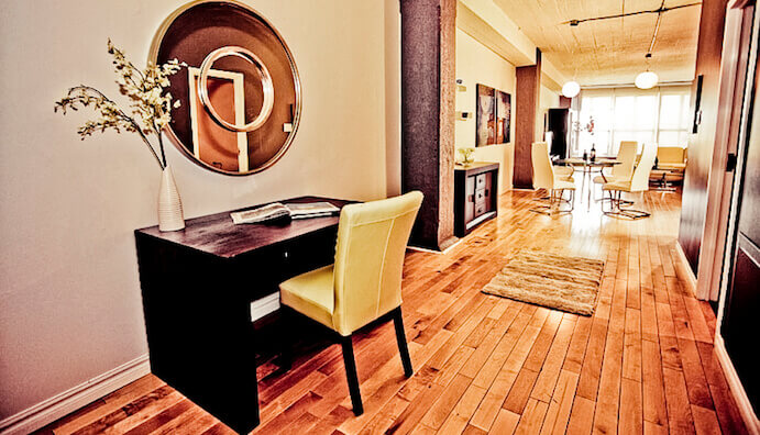boutique-loft-montreal