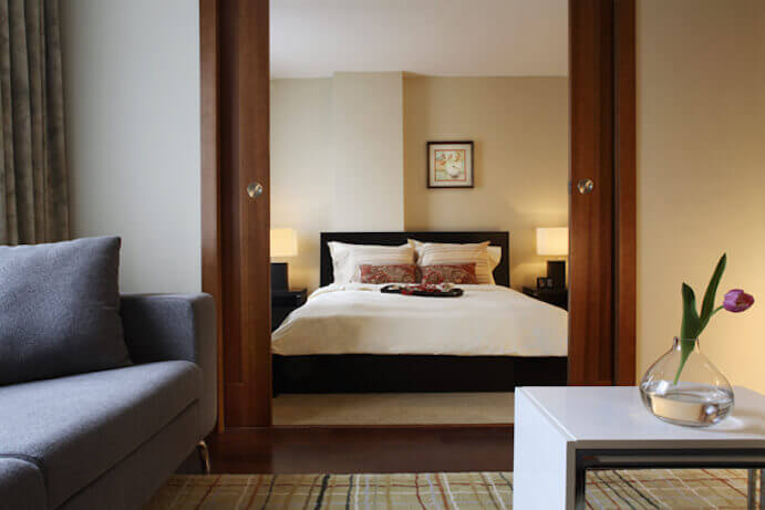 chambre-embassy-suites