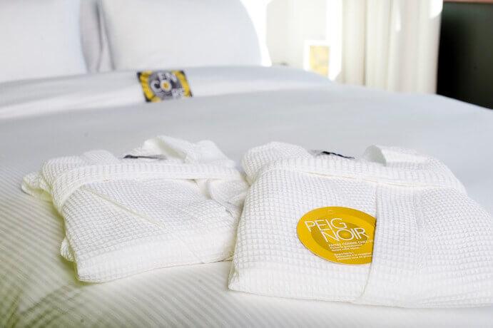chambre-hotel-zero-1