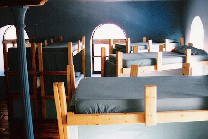 dortoir-auberge-alternative