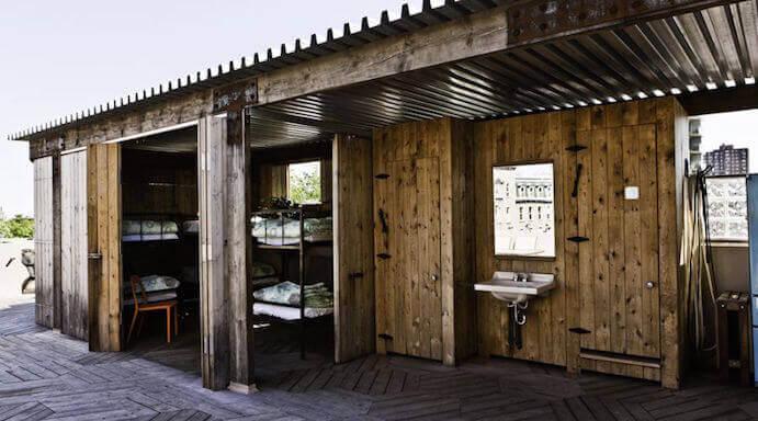 dortoir-toit-gite-plateau