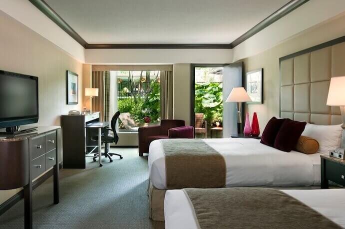 double-room-hilton-montreal