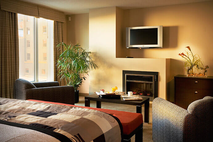 embassy-suites-montreal