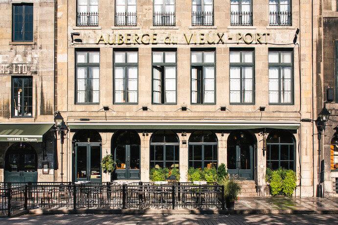 facade-auberge-vieux-port