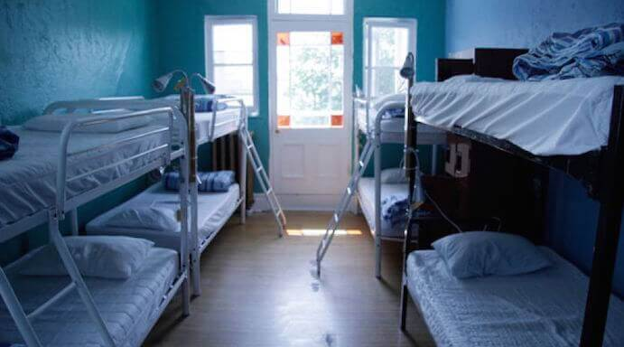 gite-plateau-dortoir