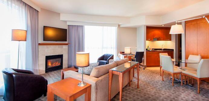 hotel-le-crystal-suite-executive