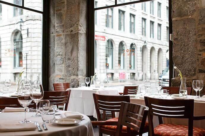 hotel-nelligan-restaurant