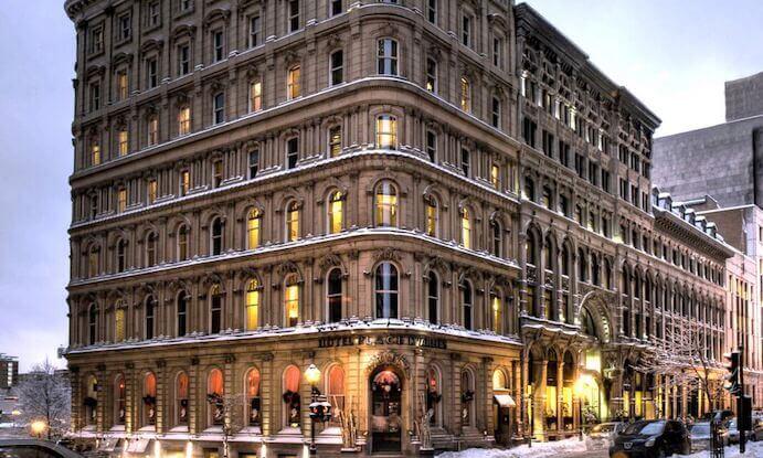hotel-place-d-arme-exterieur
