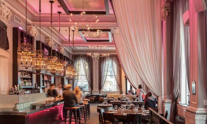 hotel-place-d-arme-restaurant2