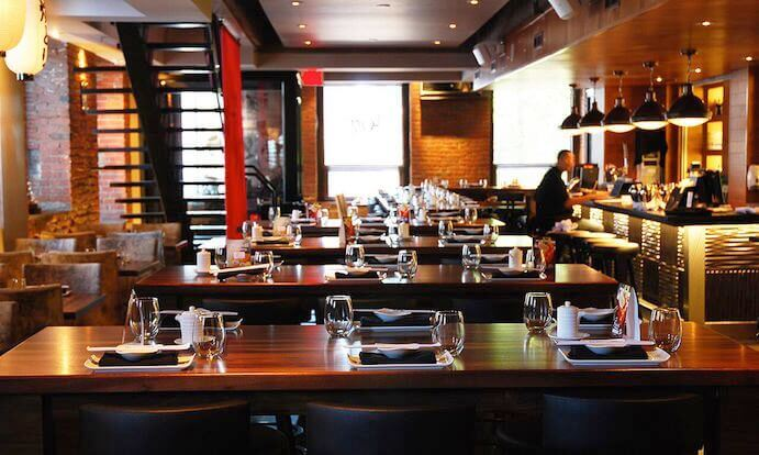 hotel-place-darme-restaurant