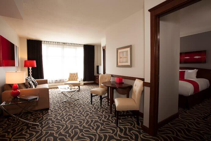 hotel-saint-sulpice-suite-deluxe