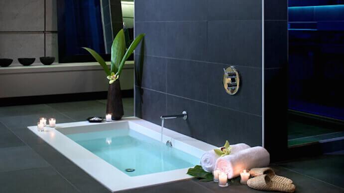 hotel-w-montreal-bain