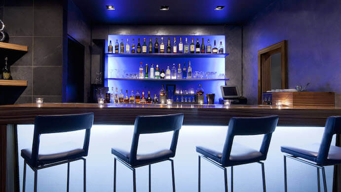 hotel-w-montreal-bar