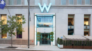 hotel-w-montreal-exterieur