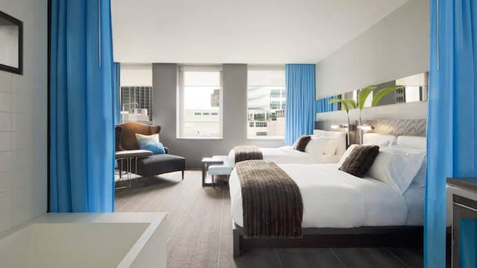 hotel-w-montreal-grande-chambre