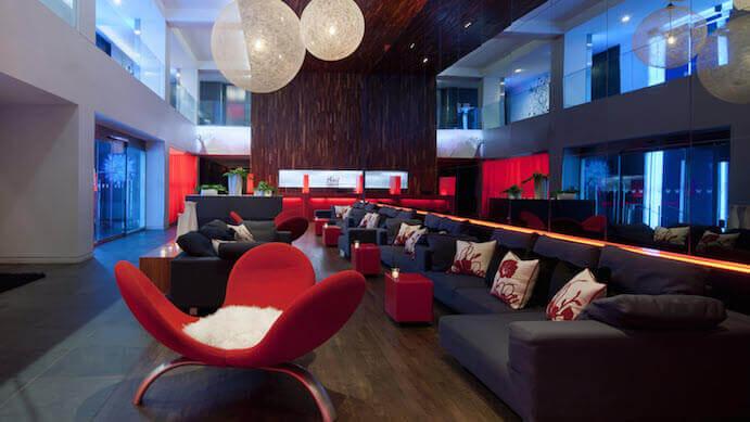 hotel-w-montreal-salon
