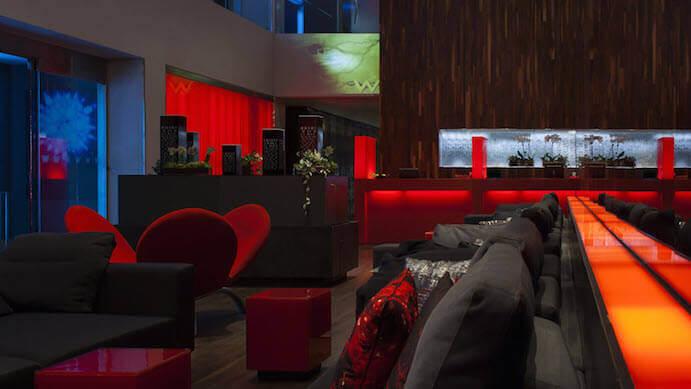 hotel-w-montreal-vue-salon