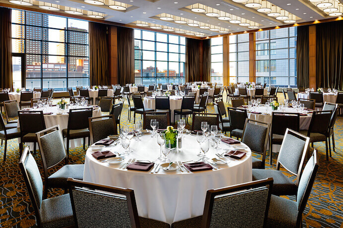 hotel-westin-fortifications-ballroom