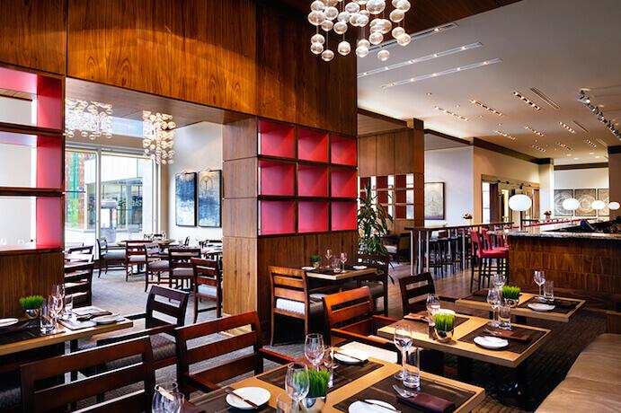 hotel-westin-gazette-restaurant