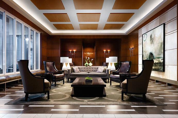 hotel-westin-lobby-lg