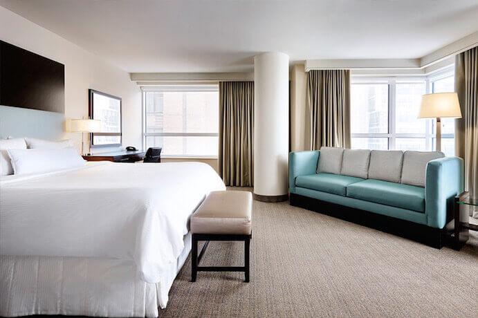 hotel-westin-room-1-sm