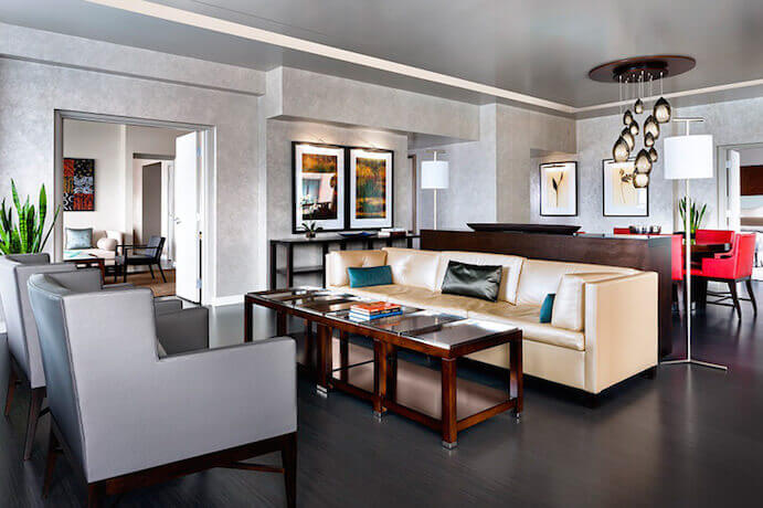 hotel-westin-room-3-lg