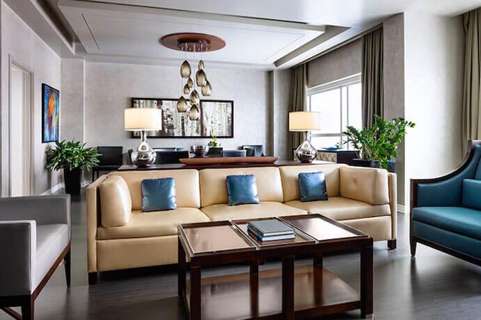 hotel-westin-room-5-lg