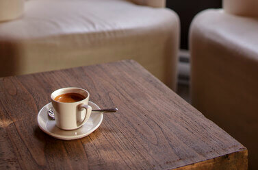 le-petit-hotel-cafe
